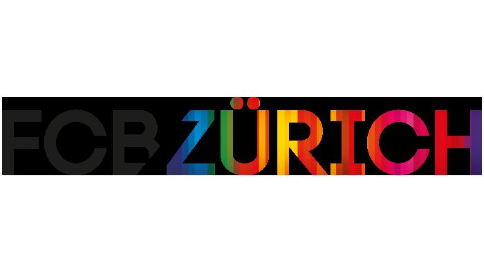fcb Zürich