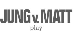 Jung von Matt Play