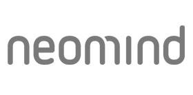 neomind
