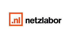 Netzlabor