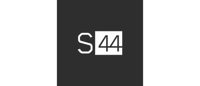 Spektrum44