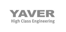 Yaver