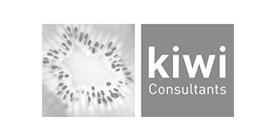 Kiwi Consultants