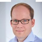 Sebastian Jopens Erfahrung mit der Agentursoftware MOCO