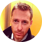 Johannes Skrivanek von Crown Eleven über die Agentursoftware MOCO