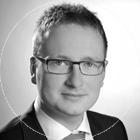 Florian Martin, machCon GmbH Buchs, Schweiz über MOCO