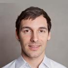 Sebastian Große von H84 über die Agentursoftware MOCO