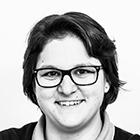 Sissi Bieber von MUEVO, Graz über die Agentursoftware MOCO