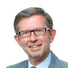 Beat Hiller, Yaver Infrastructure & Services GmbH, Zürich über die ERP-Software MOCO