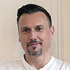 Mario Di Ninni von Rotwild über die Agentursoftware MOCO