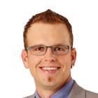 Gerhard Wittwer von kiwi Consultants über die Agentursoftware MOCO