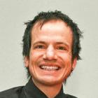 Roland Sens, sensdesign über die Agentursoftware MOCO