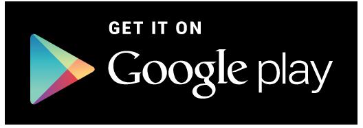 Zeiterfassung Android App