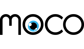 MOCO Software ERP per Agenzie