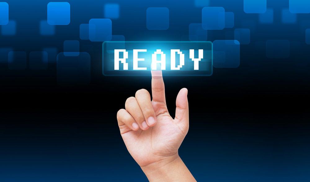 Agentursoftware einfuehren Tipps