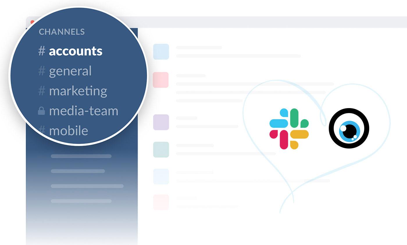 Software projekte kommunikation agentursoftware